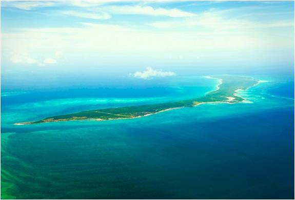 img_vamizi_island_resort_5.jpg | Image