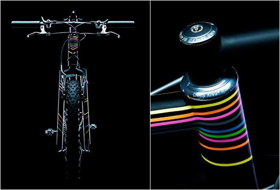 img_vandeyk_contemporary_cycles_3.jpg | Image