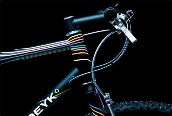 img_vandeyk_contemporary_cycles_4.jpg | Image