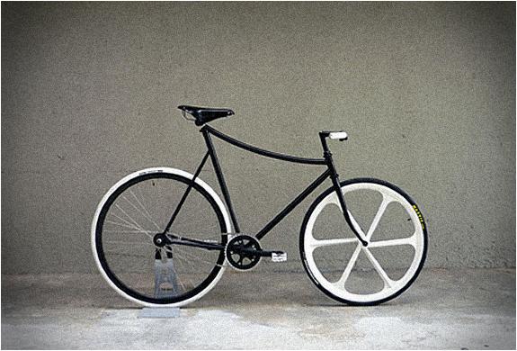 img_vanguard_bikes_2.jpg | Image