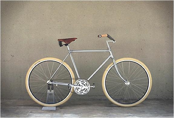 img_vanguard_bikes_3.jpg | Image