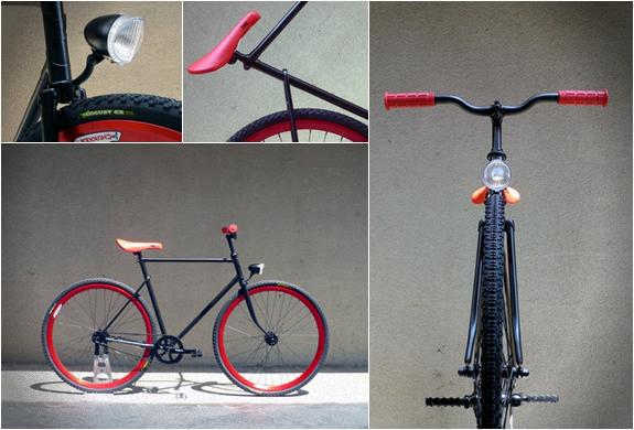 img_vanguard_bikes_4.jpg | Image