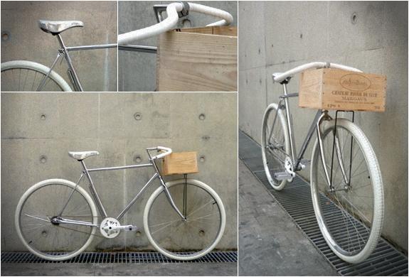 img_vanguard_bikes_5.jpg | Image