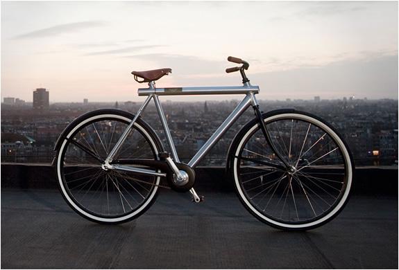 img_vanmoof_bicycles_3.jpg | Image