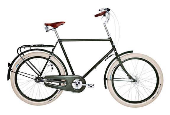 img_velorbis_student_baloon_cycle_2.jpg | Image