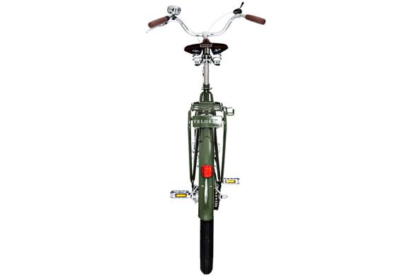 img_velorbis_student_baloon_cycle_3.jpg | Image
