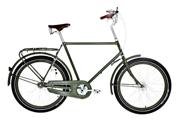 img_velorbis_student_baloon_cycle_5.jpg | Image
