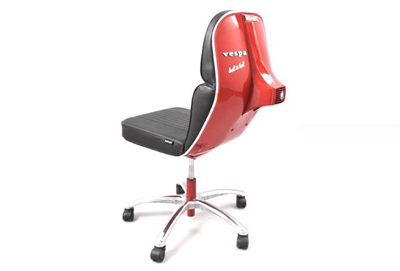 img_vespa_seat_4.jpg | Image