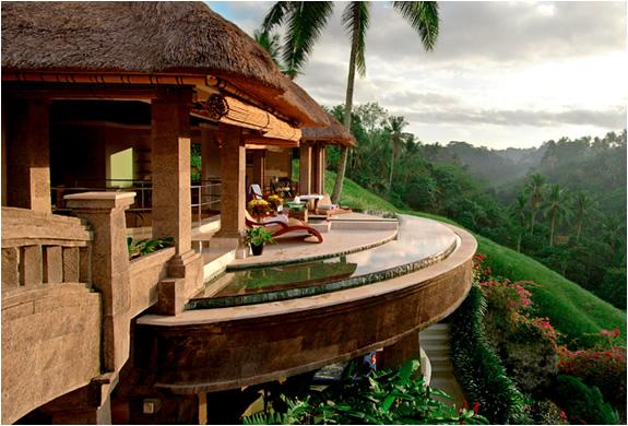 Viceroy Hotel | Bali | Image