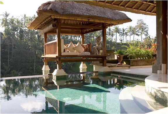 img_viceroy_hotel_bali_2.jpg | Image