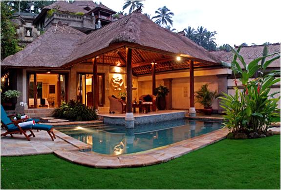 img_viceroy_hotel_bali_3.jpg | Image