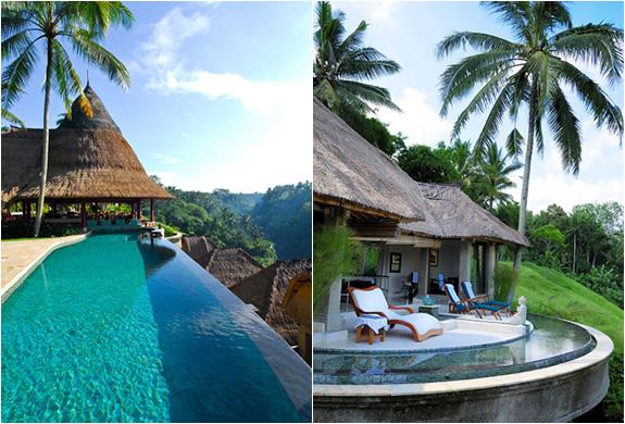 img_viceroy_hotel_bali_4.jpg | Image