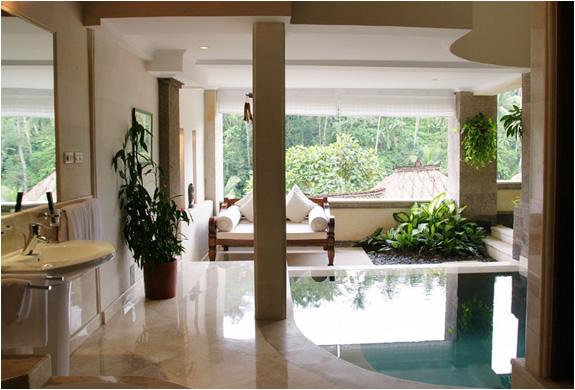 img_viceroy_hotel_bali_5.jpg | Image