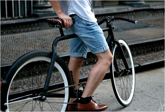 Victor Bike