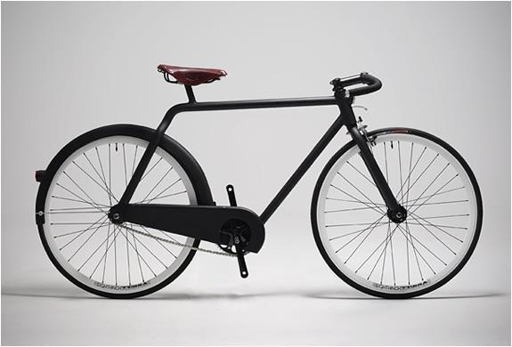 img_victor_bike_2.jpg | Image