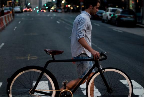 img_victor_bike_4.jpg | Image