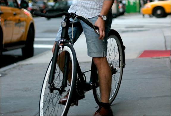 img_victor_bike_5.jpg | Image