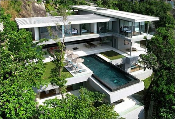 img_villa_amanzi_thailand_2.jpg | Image