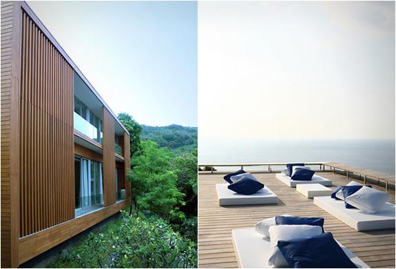 img_villa_mayavee_tierra_design_4.jpg | Image