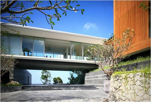 img_villa_mayavee_tierra_design_5.jpg | Image