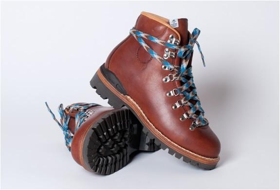 img_visvim_folk_whymper_boots_2.jpg | Image