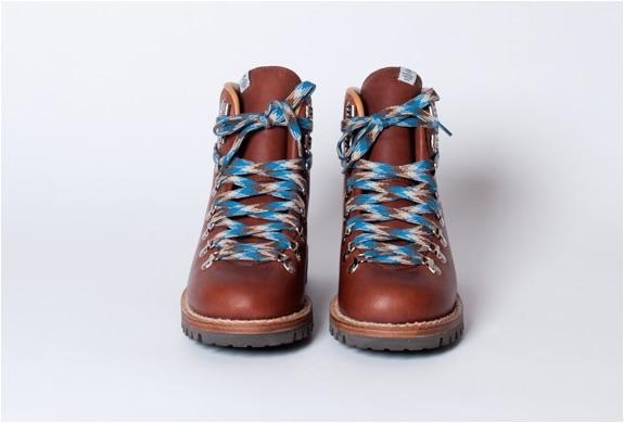 img_visvim_folk_whymper_boots_3.jpg | Image