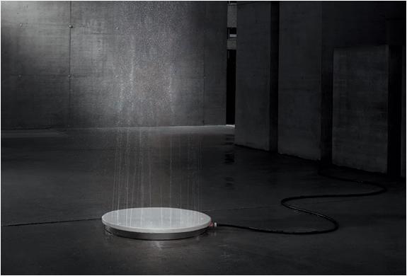 Img Viteo Shower 2 Jpg Image