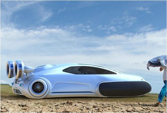 img_volkswagen_aqua_concept_2.jpg | Image