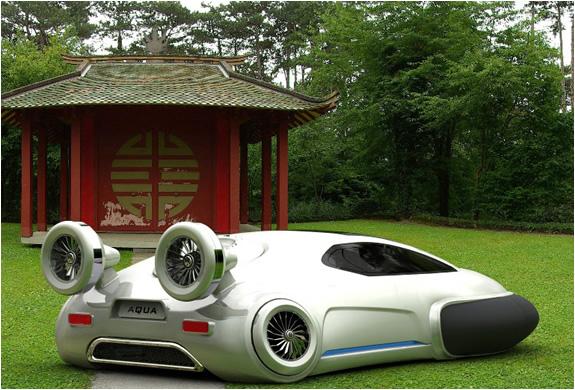img_volkswagen_aqua_concept_3.jpg | Image
