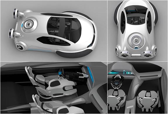 img_volkswagen_aqua_concept_5.jpg | Image