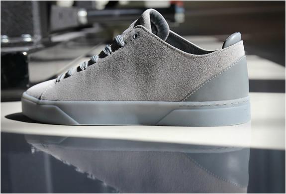 img_vor_footwear_3.jpg | Image