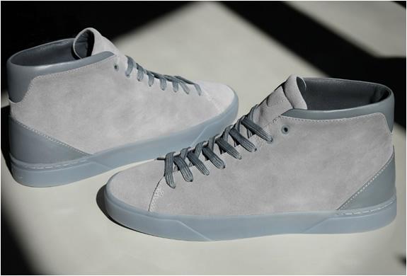 img_vor_footwear_4.jpg | Image