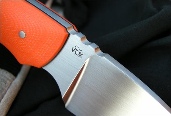 img_vox_mate_knife_2.jpg | Image