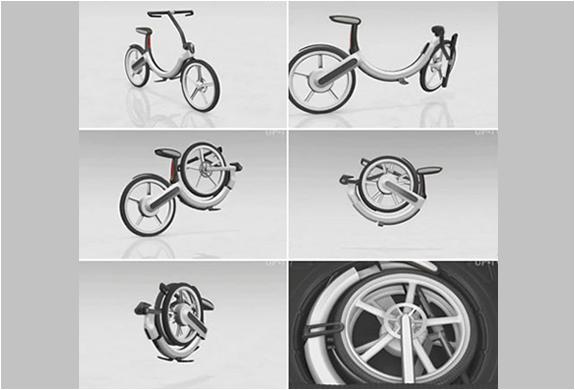 img_vw_bike_4.jpg | Image