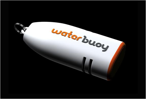 img_waterbuoy_3.jpg | Image