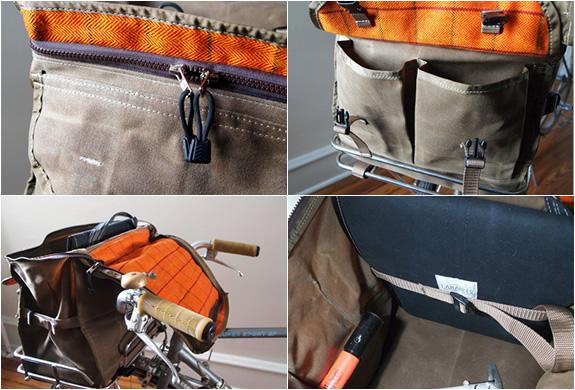 img_waxed_porteur_rack_pack_laplander_bags_2.jpg | Image