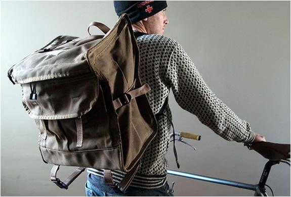 img_waxed_porteur_rack_pack_laplander_bags_5.jpg | Image