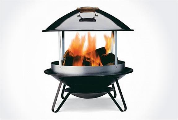 img_webber_fireplace_2.jpg | Image