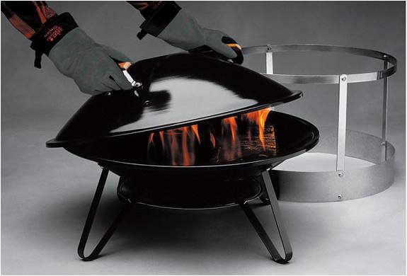 img_webber_fireplace_4.jpg | Image