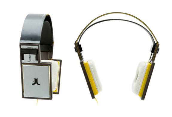 img_wesc_headphones_2.jpg | Image