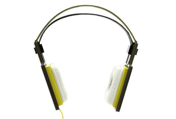 img_wesc_headphones_3.jpg | Image