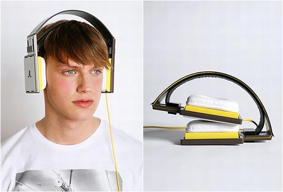img_wesc_headphones_6.jpg | Image
