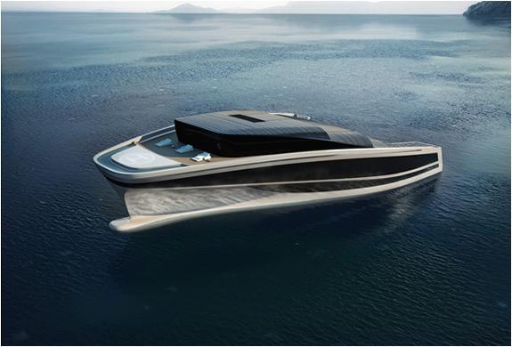 img_why_yacht_2.jpg | Image