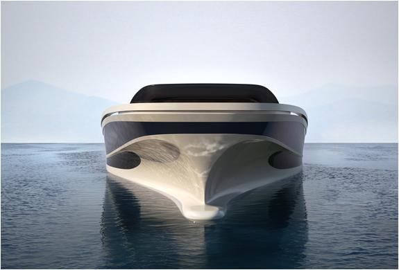 img_why_yacht_3.jpg | Image
