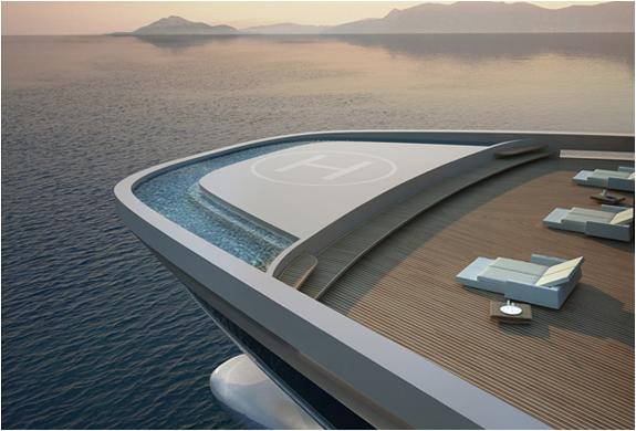 img_why_yacht_4.jpg | Image