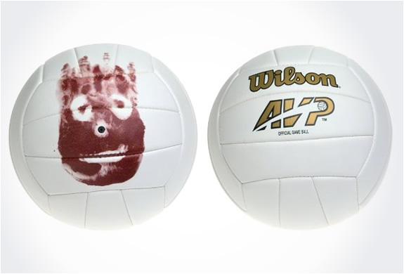 img_wilson_castaway_volleyball_2.jpg | Image