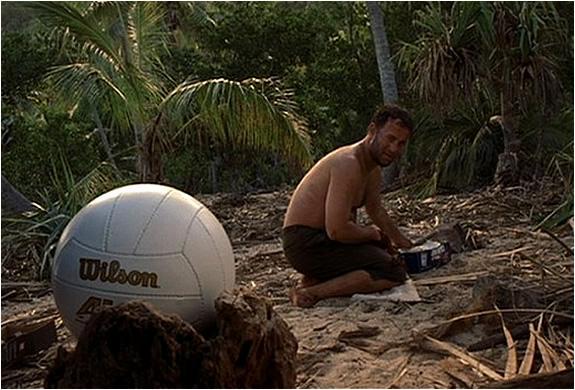 img_wilson_castaway_volleyball_5.jpg | Image