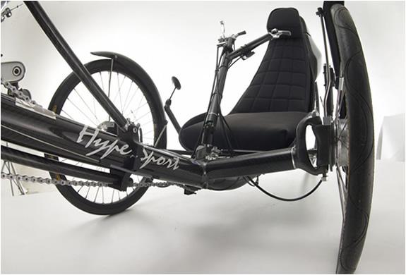 img_windcheetah_hypersport_tricycle_3.jpg   Image