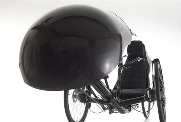 img_windcheetah_hypersport_tricycle_5.jpg   Image