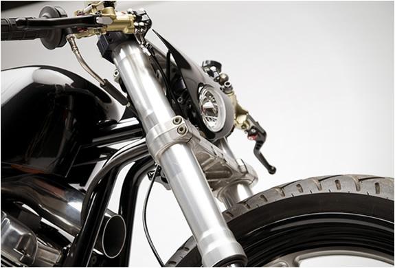 img_wonder_bikes_rev2_4.jpg | Image